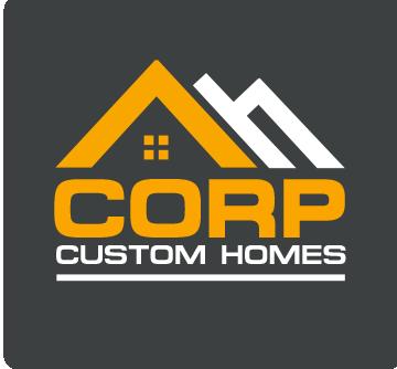 Corp Custom Homes